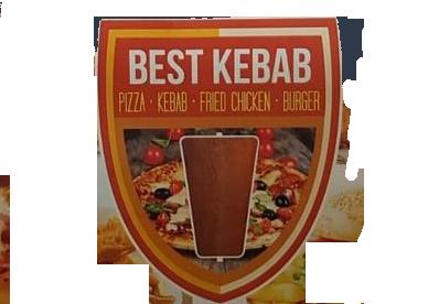 Best Kebab Liskeard